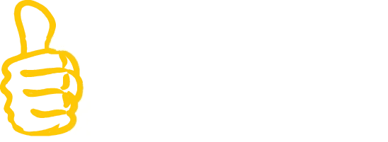 Champs Learning Logo